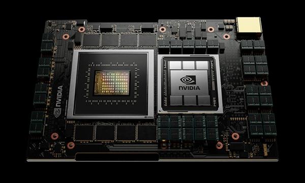 【速搜资讯】NVIDIA 400亿美元鲸吞ARM!黄仁勋:有信心明年完成