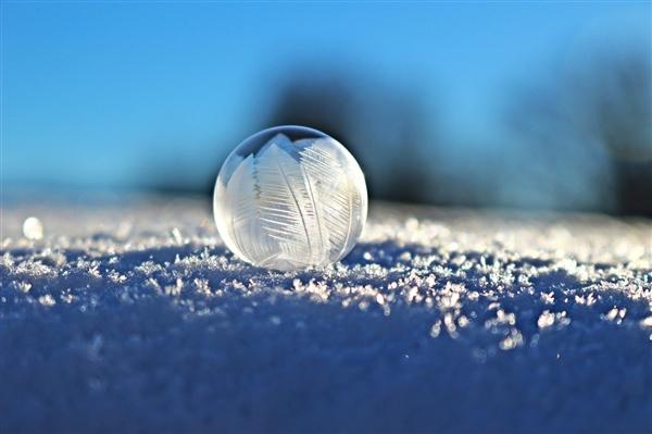【速搜资讯】百瓦级、零下 271℃!我国大型低温制冷技术取得重大突破
