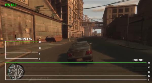 【速搜资讯】最强Xbox 360模拟器已可流畅运行多款大作