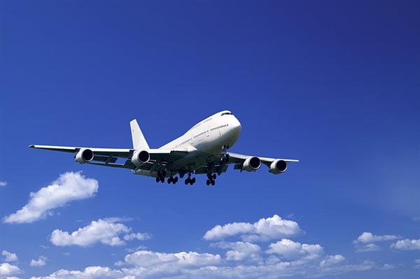 【速搜资讯】日本推出机上婚礼:空姐服务、全套费用18万