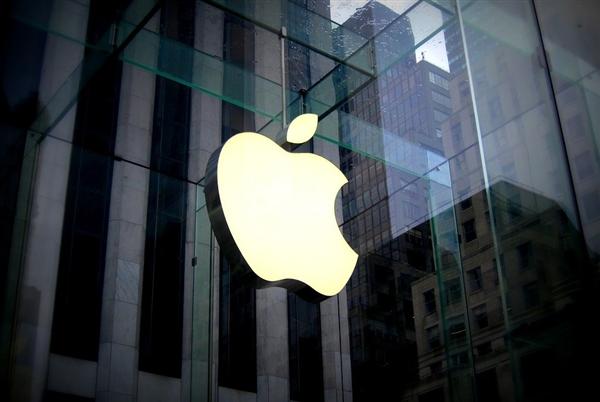 【速搜资讯】Epic苹果诉讼案开庭!Epic CEO:冲动消费是一个重要因素