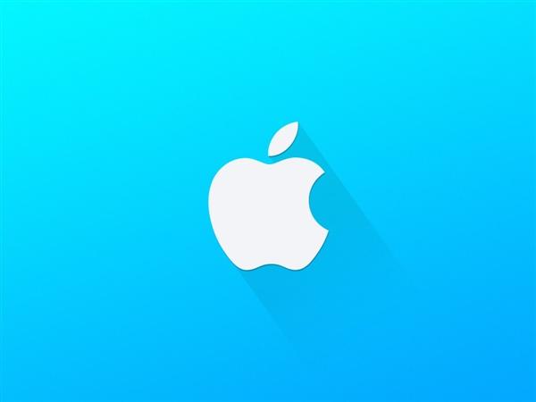 【速搜资讯】App Store抽成太狠被告!苹果:确保应用质量 不想成为Android