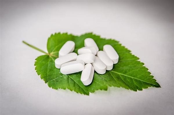 【速搜资讯】得了高血压 就得一辈子吃降压药吗?