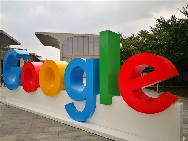 【速搜资讯】谷歌2021年Q1财报:净利暴增162%至179亿美元!