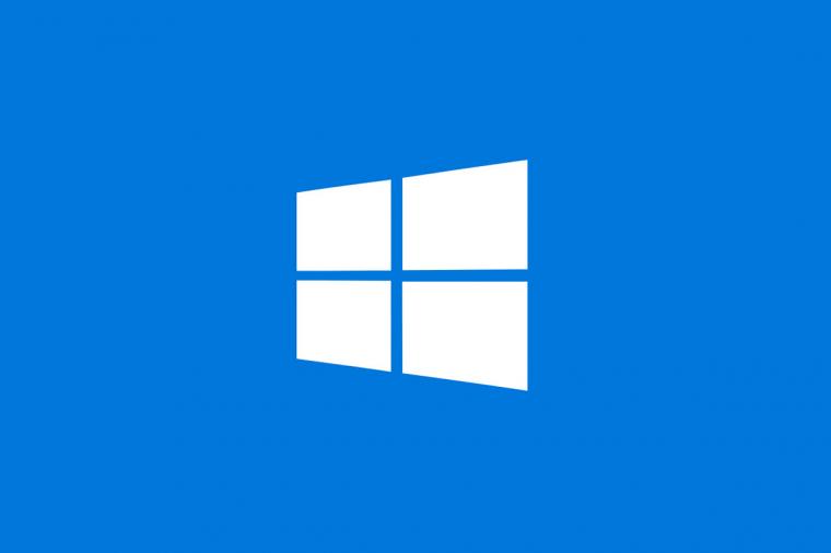 【速搜资讯】Windows 10的下一个主要更新即将发布
