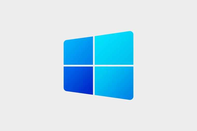 【速搜资讯】微软取消Windows 10X操作系统,以在2021年专注于Windows 10