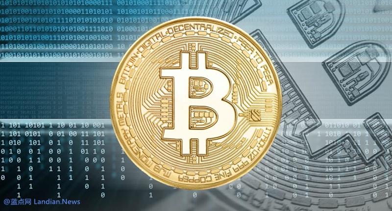 【速搜资讯】印度正在考虑彻底禁止私人拥有加密货币 即将提交相关法案进行审议