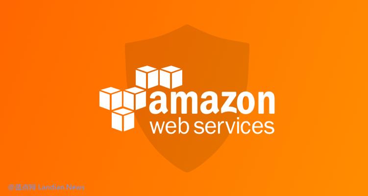 【速搜资讯】在亚马逊的坚持上诉下美国国防部最终取消微软价值100亿美元的云合同