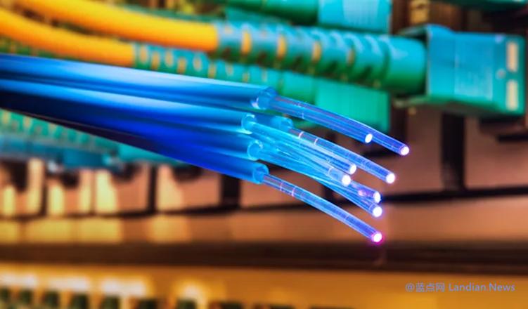 【速搜资讯】日本研究机构的科学家们以319Tbps的速率打破互联网传输速率记录