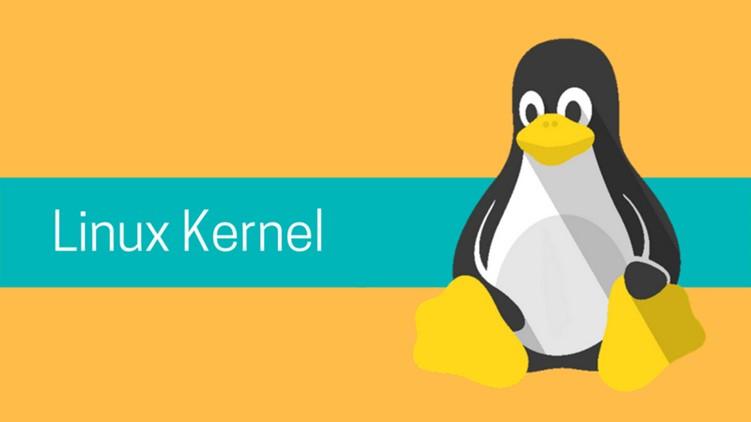 【速搜资讯】Linux内核被发现新的安全漏洞 非特权用户可利用漏洞获得root权限
