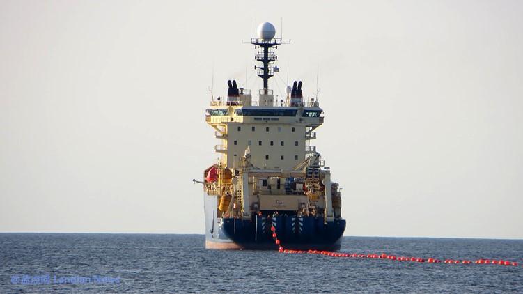 【速搜资讯】谷歌联合脸书新建日本至东南亚海底光缆 名为杏子可提供190兆位速率